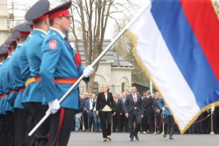 Političari o pismu parlamentaraca EU: Bošnjački lobi pokušava da ocrni Srpsku u očima Evrope