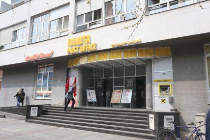 PUSTITE MAŠTI NA VOLJU Pošte Srpske organizovale tamičenje u pisanju pisama