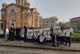 """""""ODGOVOR NA MODERNO ROBOVLASNIŠTVO"""" Stanivuković najavljuje veliku peticiju protiv rada nedjeljom"""