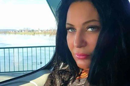 Zima i praznici su bili FATALNI ZA NJENU LINIJU: Popularna pjevačica Stoja se UDEBLJALA (FOTO)
