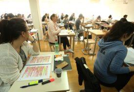 OBAVEZNA PRAKSA Univerzitet u Banjaluci planira da uvede novinu