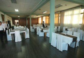 KAPACITET NA OSNOVU KVADRATURE Hotelijeri iz Srpske traže da se ukine ograničenje broja gostiju