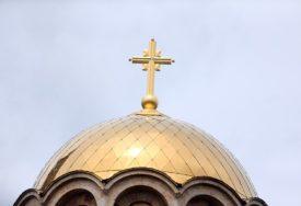 DANAS JE VIDOVDAN Praznik posvećen knezu Lazaru i srpskim mučenicima nastradalim u Boju na Kosovu