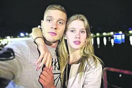 REŽIJE, DEPRESIJA, OBAVEZE PREMA KĆERKI Aleksandar Radojičić htio da odustane od glume, a onda se sve preokrenulo