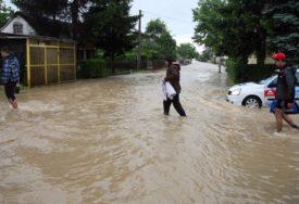 POPLAVE I DALJE PRIJETE Šta je urađeno za 5 godina na zaštiti od nepogoda u Srpskoj