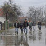 Foto: RAS Srbija