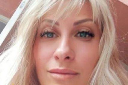 Optužena za saučesništvo prilikom ubistva njenog supruga: Danijela (43) nakon dvije godne puštena na slobodu
