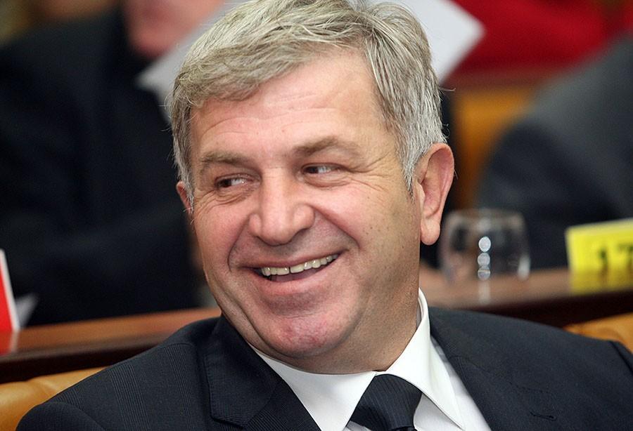 Draško Ilić