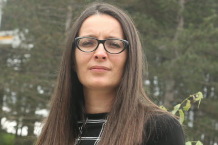 SNSD PROGLASIO POBJEDU U DRVARU Dušica Runić načelnica opštine