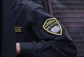 OSUMNJIČEN ZA ZLOUPOTREBU POLOŽAJA Uhapšen sekretar Crvenog krsta Orašje