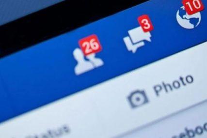 STIŽE BRŽA I MODERNIJA VERZIJA Kraj za Fejsbuk kakav poznajemo
