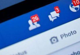 """""""PRIJEDORČANKA"""" PREVARILA KANAĐANINA Kukao na Fejsbuku da nema prebijene pare, pa mu uplaćeno 60.000 KM"""