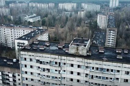GRAD DUHOVA Ovo su SABLASNI PRIZORI mjesta u kojem niko nikad NEĆE ŽIVJETI (VIDEO)