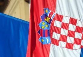 """Oglasio se Ustavni sud Hrvatske: Poklič """"Za dom spremni"""" NIJE U SKLADU SA USTAVOM"""