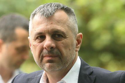 """""""OVO JE KOMPLEKSAN POSAO"""" Radojičić ističe da bi sanacija zemljišta u """"Incelu"""" mogla da POTRAJE"""
