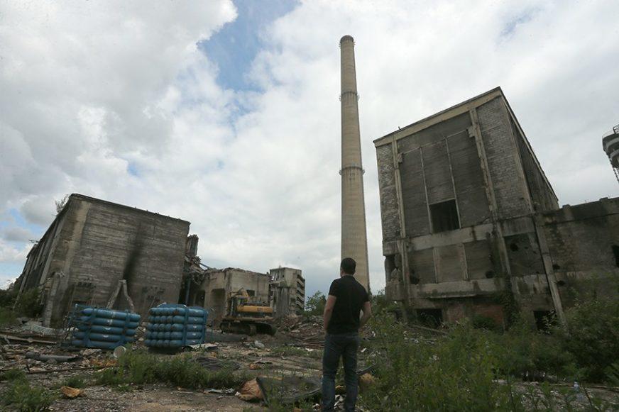 """Srpskainfo otkriva KATASTROFALNE REZULTATE vještačenja zemljišta u """"Incelu"""": Piralena ima 2.800 PUTA VIŠE od dozvoljenog"""
