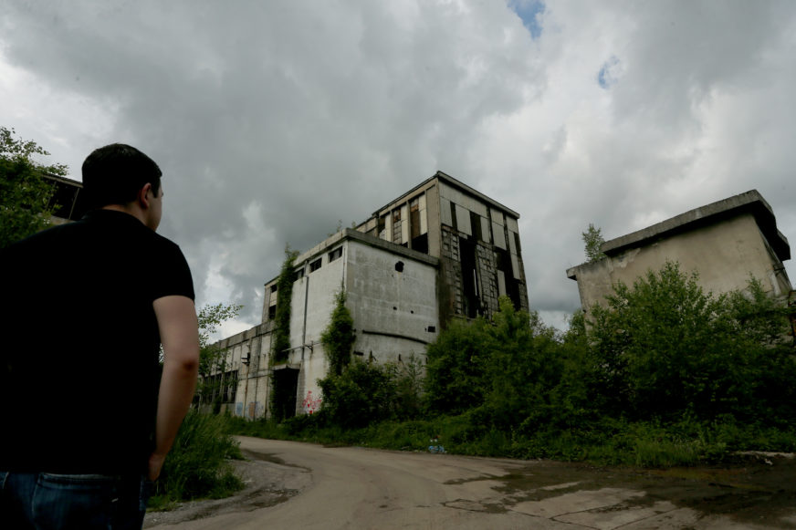 foto Siniša Pašalić / RAS Srbija
