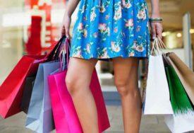 NOVČANICI ĆE VAM BITI ZAHVALNI Ovi trikovi vam mogu pomoći da UŠTEDITE NOVAC prilikom kupovine