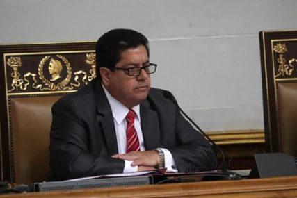 NOVI PRITISAK AMERIKE NA MADURA Vašington uveo sankcije državljanima Venecuele