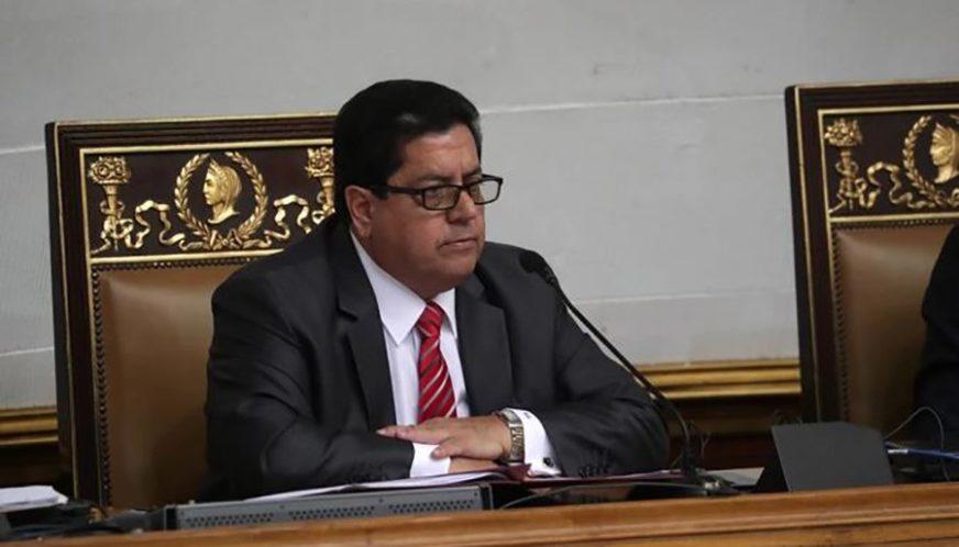 PRITISAK NA PREDSJEDNIKA VENECUELE U ove zemlje Maduro i njegovi saradnici ne mogu ući