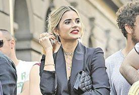 NIJE MOGLA DA PREĆUTI Glumica JAVNO PROZVALA Mariju Karan zbog šok izjave o Srbiji, NIJE JE ŠTEDILA