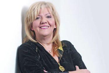 OTVORILA DUŠU Marina Tucaković progovorila o sinu, zdravlju i kritikama koje decenijama dobija