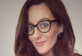 Martina Mlinarević u januaru preuzima ambasadorsku dužnost u Pragu