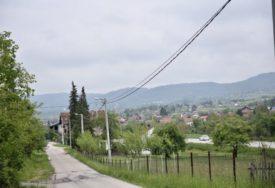 RADOVI GASE SIJALICE Isključenja struje u DEVET banjalučkih naselja