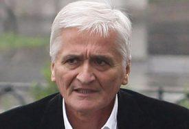 Špirić: SNSD i Dodik ne žele secesiju, već politički razgovor