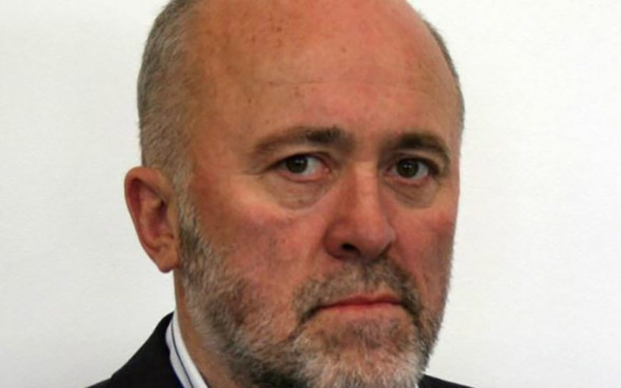 Simić: Srpska se zalaže za mir i poštovanje Dejtonskog sporazuma