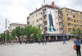 OZBILJNE PRIJETNJE Tahiri: Ako Srbija ne prizna nezavisnost Kosova imaćemo RAT