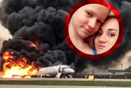 STRAŠNA SUDBINA Sofija (12) se ugušila u avionu, a njena sestra stradala je u MASAKRU U ŠKOLI