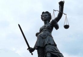 NOVINARI NA SUDU POBIJEDILI BANKARE Još jedna presuda u korist CIN
