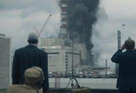 """Posljednji intervju glavnog inženjera iz """"Černobilja"""" koji je označen kao glavni krivac ZA KATASTROFU (VIDEO)"""
