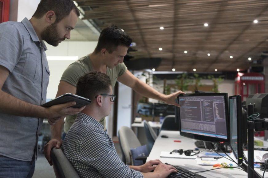 Više od 200 nezaposlenih žele da postanu INFORMATIČARI: Velika zainteresovanost za prvu IT PREKVALIFIKACIJU u Srpskoj