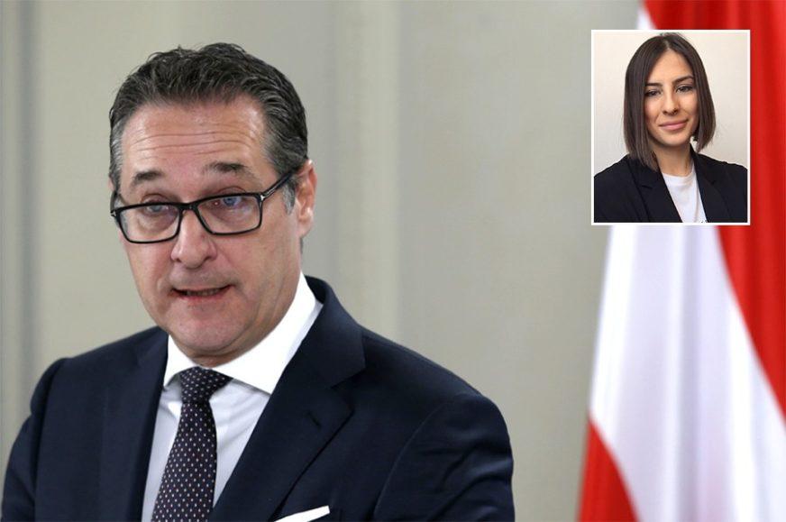 Zašto BiH nije Austrija