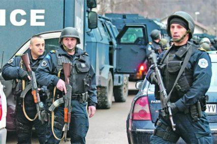 KOSOVO PONOVO ŽELI U INTERPOL Odluka za mjesec dana u Čileu, ovo su TRI GLAVNA ARGUMENTA srpske strane