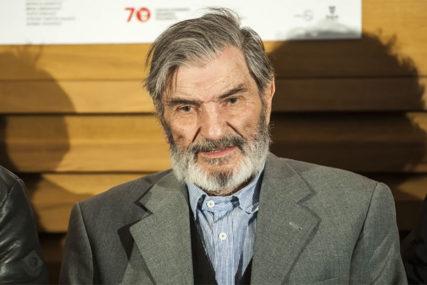 """""""PUTUJ DUŠO MOJA"""" Supruga Miše Janketića se oprostila potresnim riječima"""