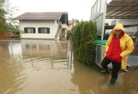PROJEKAT SVJETSKE BANKE Srbiji, BiH i Crnoj Gori 123 miliona evra za zaštitu od poplava