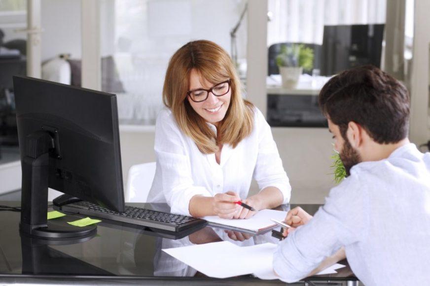 Do posla LAKŠE U NJEMAČKOJ nego u Srpskoj: Domaći poslodavci ZAHTJEVNIJI OD STRANIH