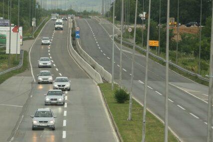 NIKO IM NEĆE POBJEĆI Na putevima Srpske od sutra 10 SAVREMENIH PRESRETAČA
