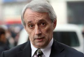 NIJE OPTIMISTIČAN Vasić: PDP vidi Stanivukovića kao stepenicu ka rušenju republičke vlasti