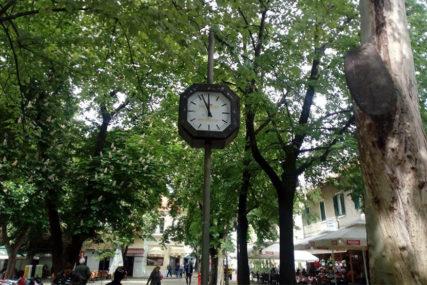 ZAŠTO POMJERAMO SAT Kada počinje ljetno računanje vremena ove godine