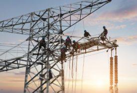 Za rekonstrukciju elektromreže DVA MILIONA MARAKA: Nizak napon i PREGORENI APARATI postaju prošlost