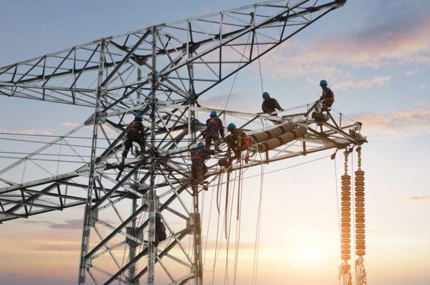 Bez struje više od 6.500 korisnika u Zvorniku