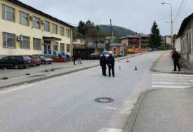 Novi DETALJI TRAGEDIJE u Vlasenici: Jeftić prije ubistva SVJEDOČIO U SUDU