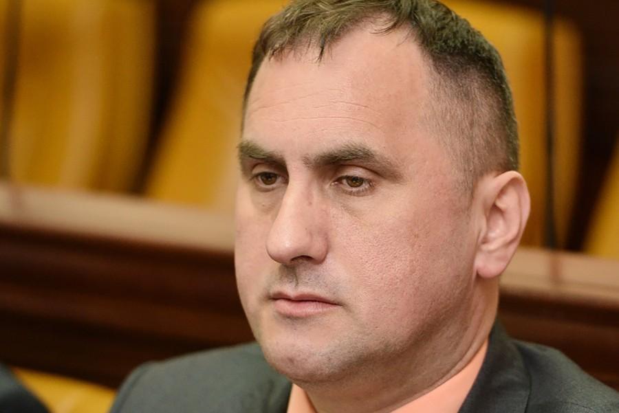 DIJELILI STRANAČKE LETKE Petković: SDS će prijaviti SNSD Centralnoj izbornoj komisiji