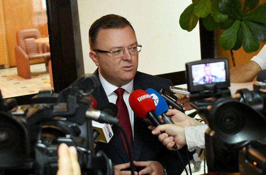 Foto: Cvijeta Kovačević/RAS Srbija