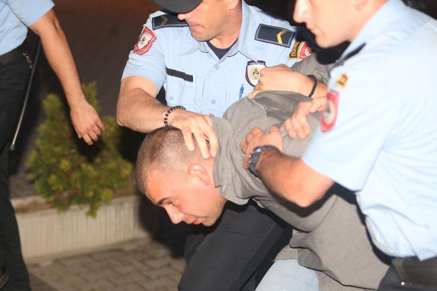 SLUČAJ KOJI JE ŠOKIRAO BANJALUKU Bubnjeviću povećana kazna zbog ubistva sugrađanina
