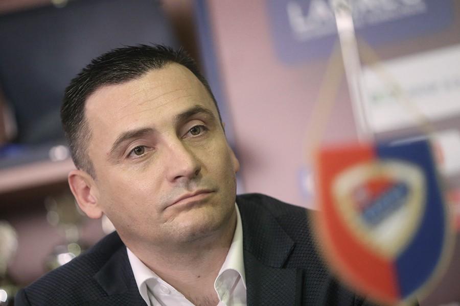 """""""SRAMOTNA ORGANIZACIJA"""" Lukendić: U tunelu je vladao haos"""